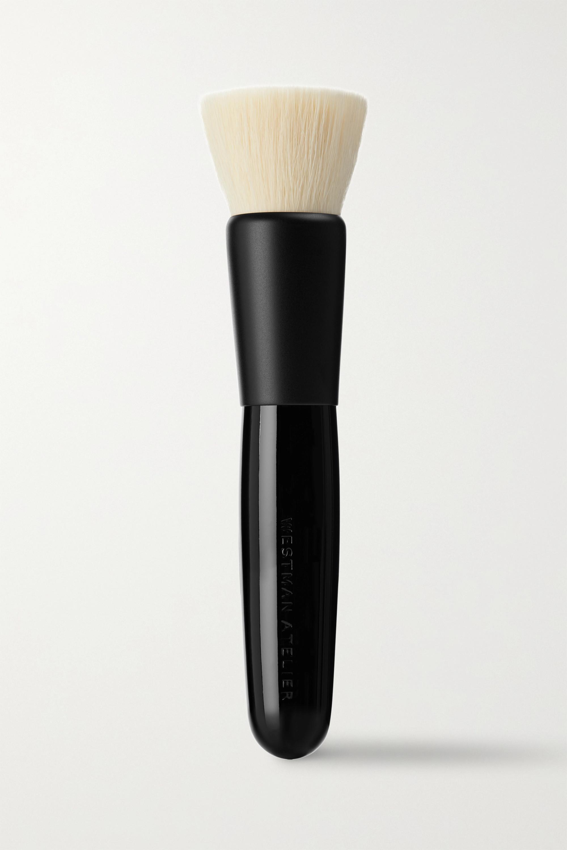 Westman Atelier Blender Brush