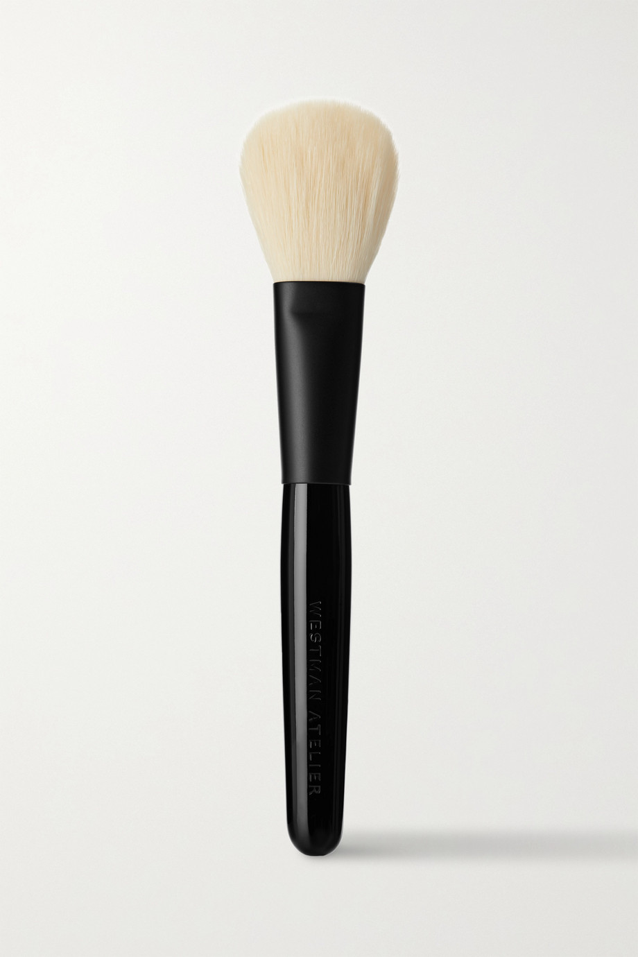 Westman Atelier Powder Brush