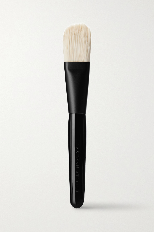 Westman Atelier Foundation Brush