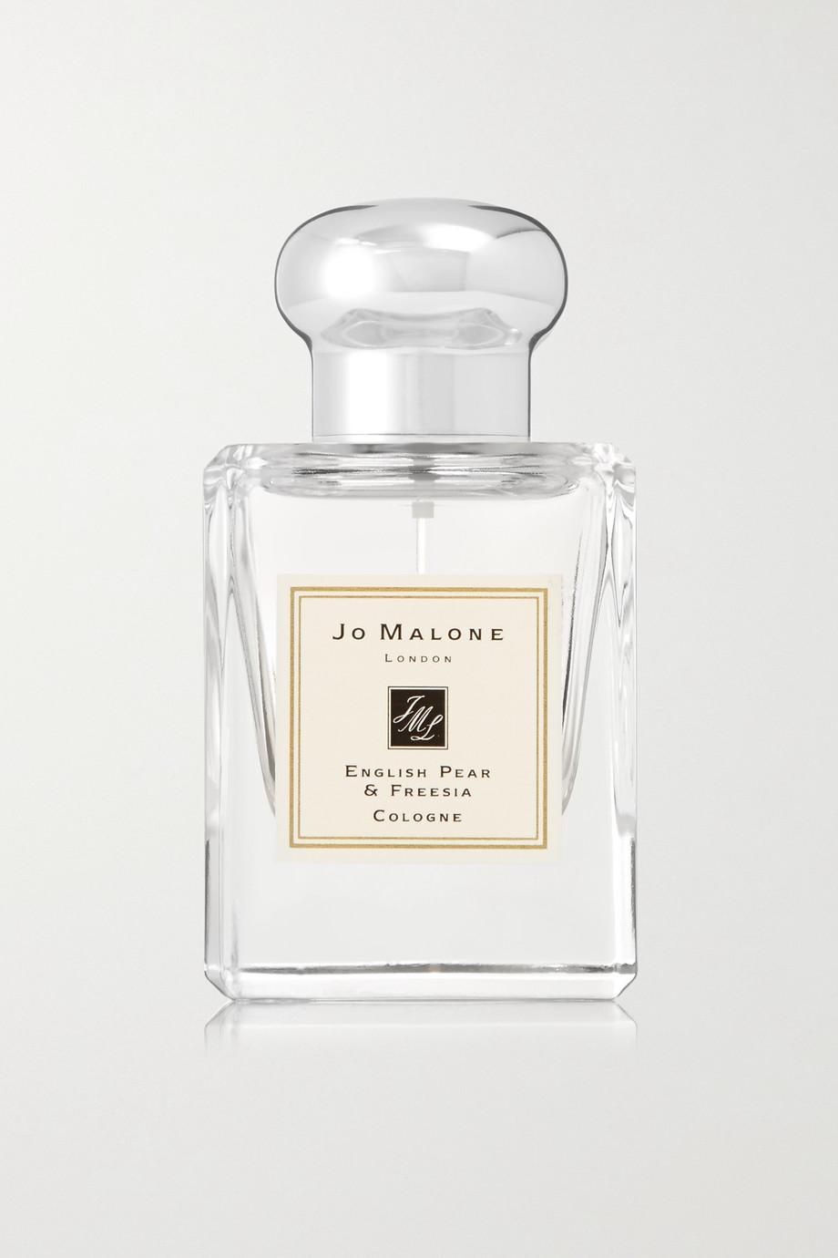 Jo Malone London English Pear & Freesia Cologne, 50ml