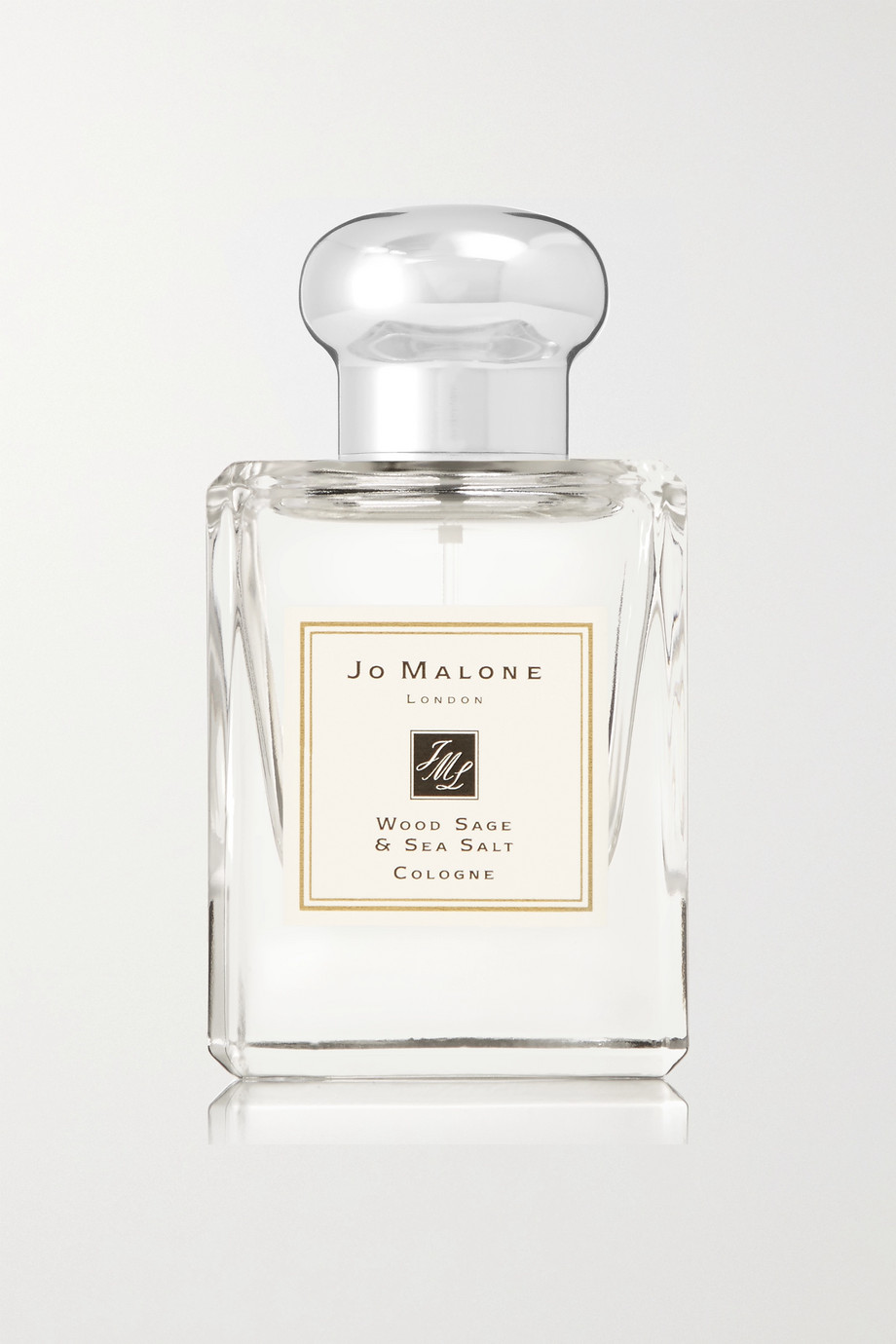 Jo Malone London Wood Sage & Sea Salt Cologne, 50ml