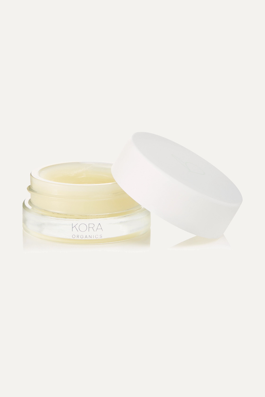 KORA Organics Noni Lip Treatment, 6g
