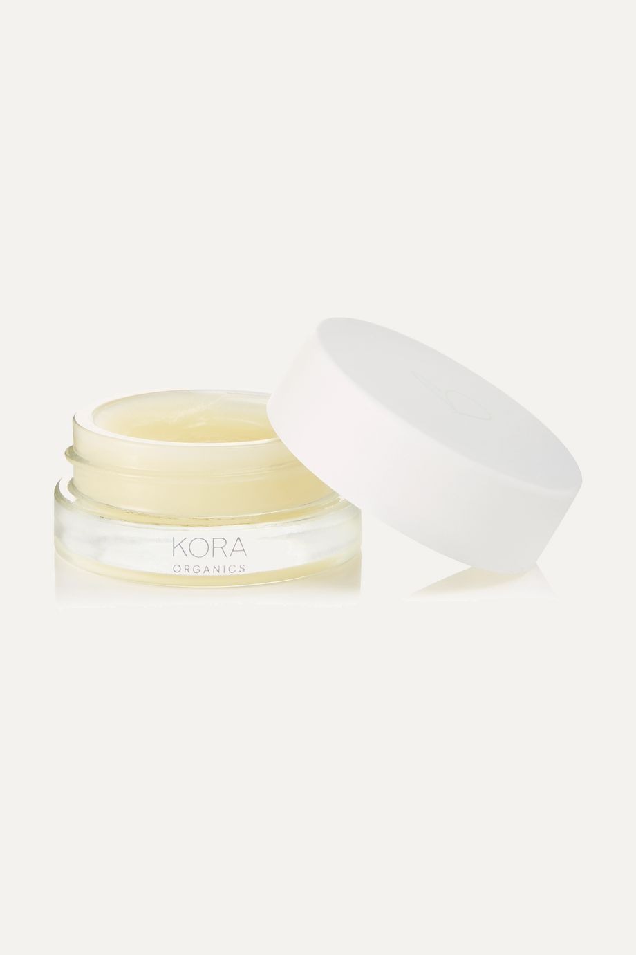KORA Organics Noni Lip Treatment, 6g