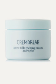 Cremorlab Hydro Plus Snow Falls Melting Cream, 60ml