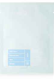 Cremorlab Marine Hyaluronic Revital Mask x 5