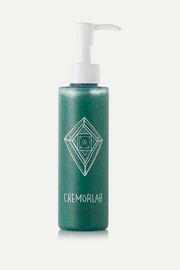 Cremorlab O₂ Couture Marine Algae Cleanser, 150ml