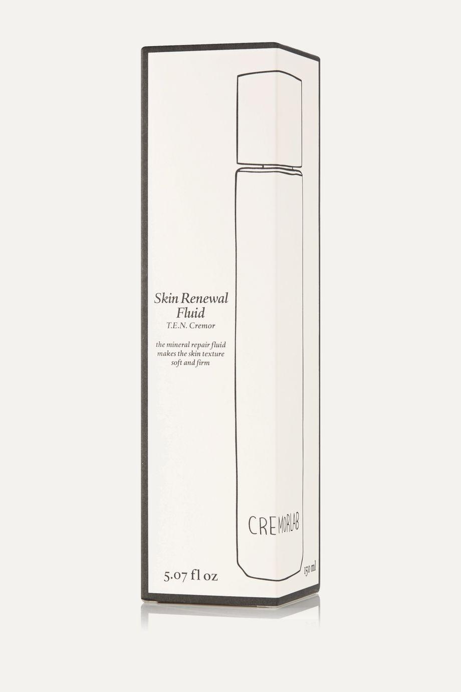 Cremorlab T.E.N. Cremor Skin Renewal Fluid, 150ml