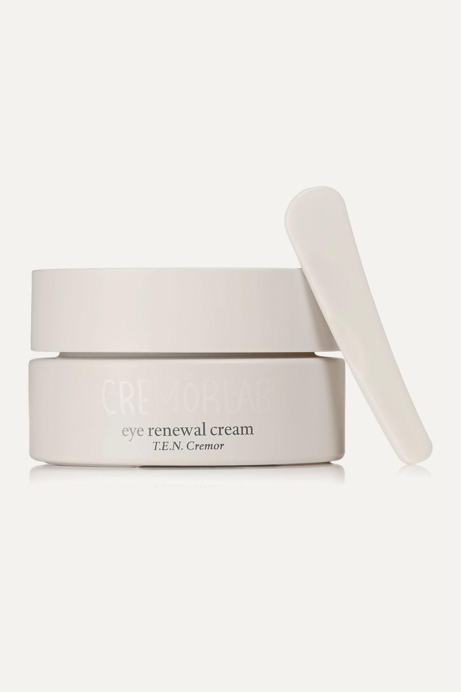 Cremorlab T.E.N Cremor Eye Renewal Cream, 25ml