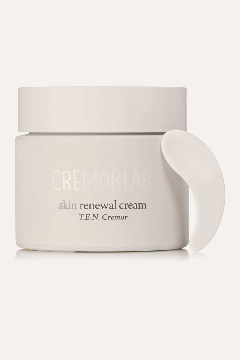 Cremorlab T.E.N Cremor Skin Renewal Cream, 45g