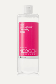 Neogen Real Cica Micellar Cleansing Water, 400ml