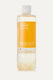 Neogen Dermalogy Real Flower Cleansing Water - Calendula, 300ml
