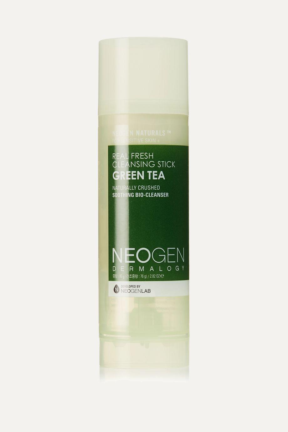 Neogen Real Fresh Cleansing Stick - Green Tea, 80g