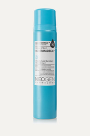 Neogen Dermalogy H2 Dermadeca Serum Spray, 120ml