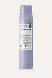 Neogen Dermalogy O2 Energy Power Serum Spray, 120ml