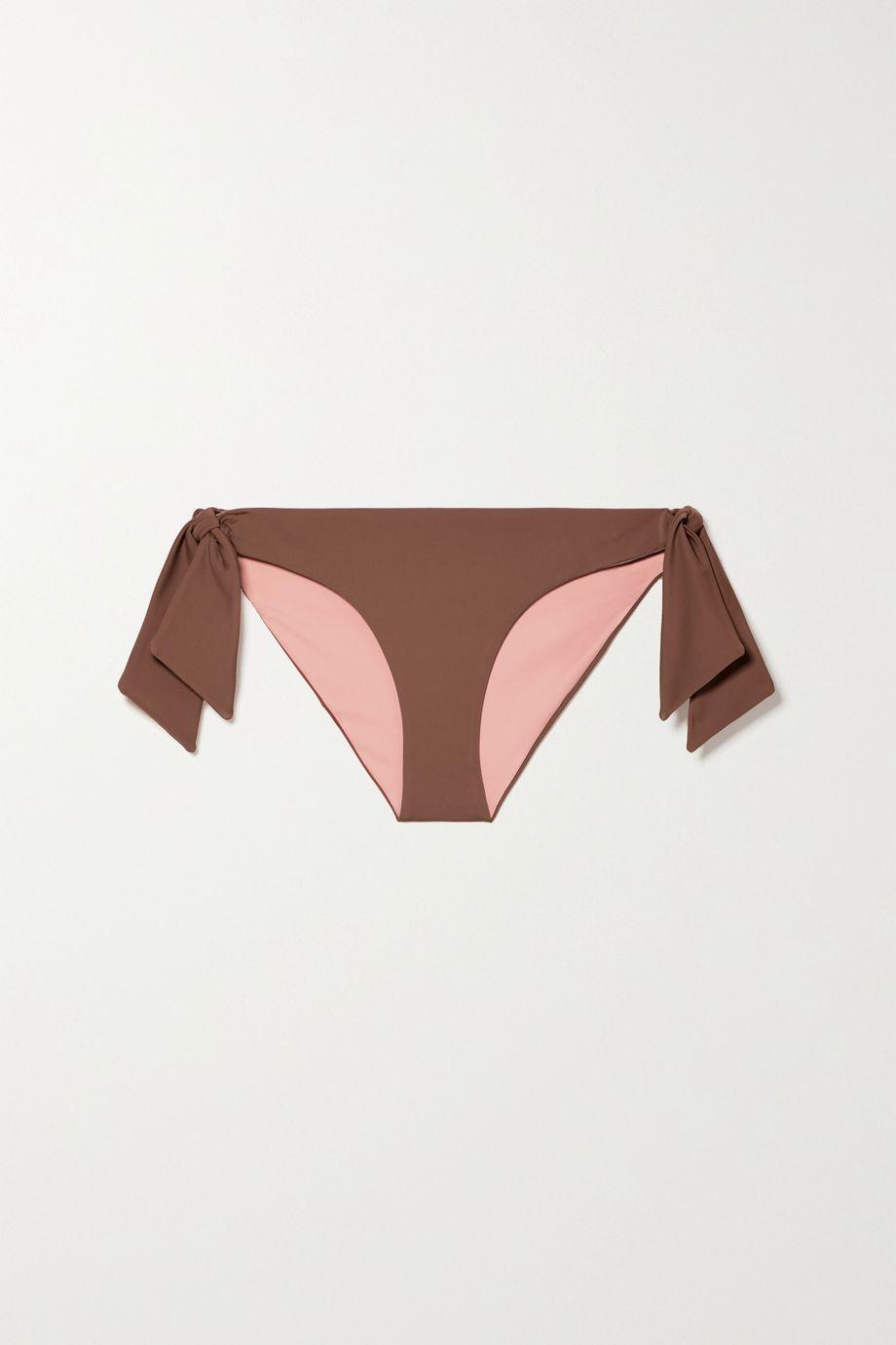 Johanna Ortiz As Is bikini briefs