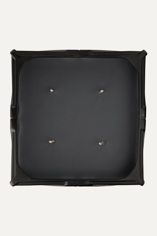 Zaha Hadid Design Prime scented candle - Opulent, 1100g