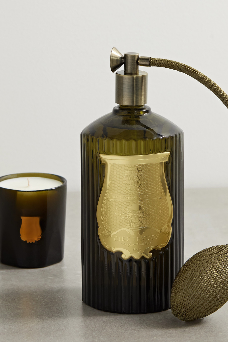 Cire Trudon Ernesto Room Spray, 375ml