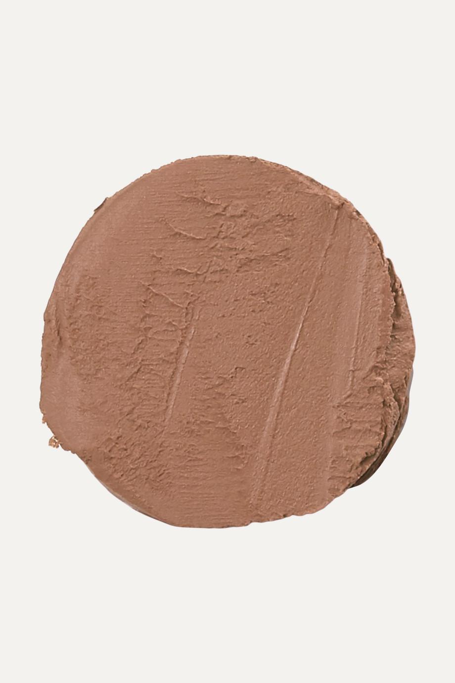 Huda Beauty Power Bullet Matte Lipstick - Staycation