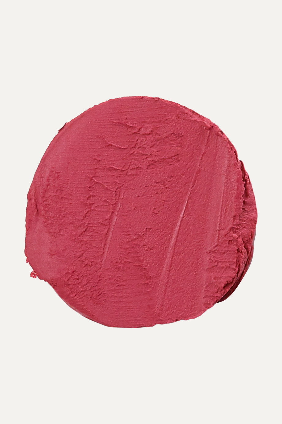 Huda Beauty Power Bullet Matte Lipstick - Spring Break