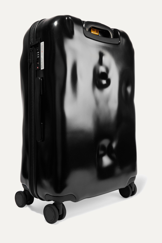 Crash Baggage Icon Medium 硬壳行李箱