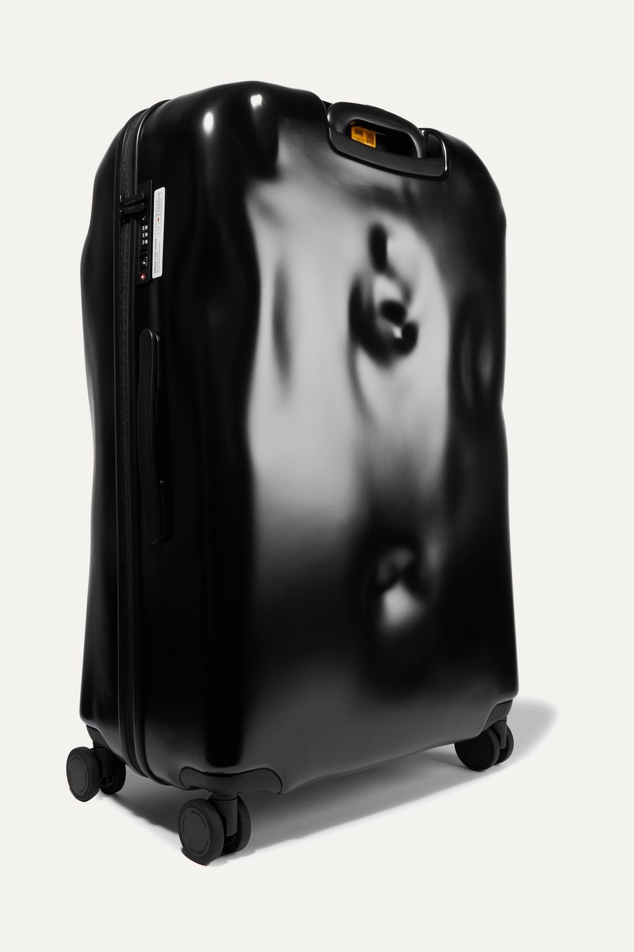 Crash Baggage Icon Large hardshell suitcase