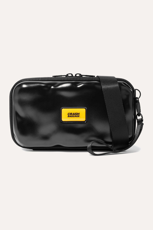 Crash Baggage Icon Mini hardshell pouch