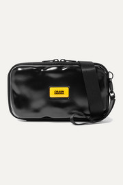 Crash Baggage Icon Mini hardshell pouch