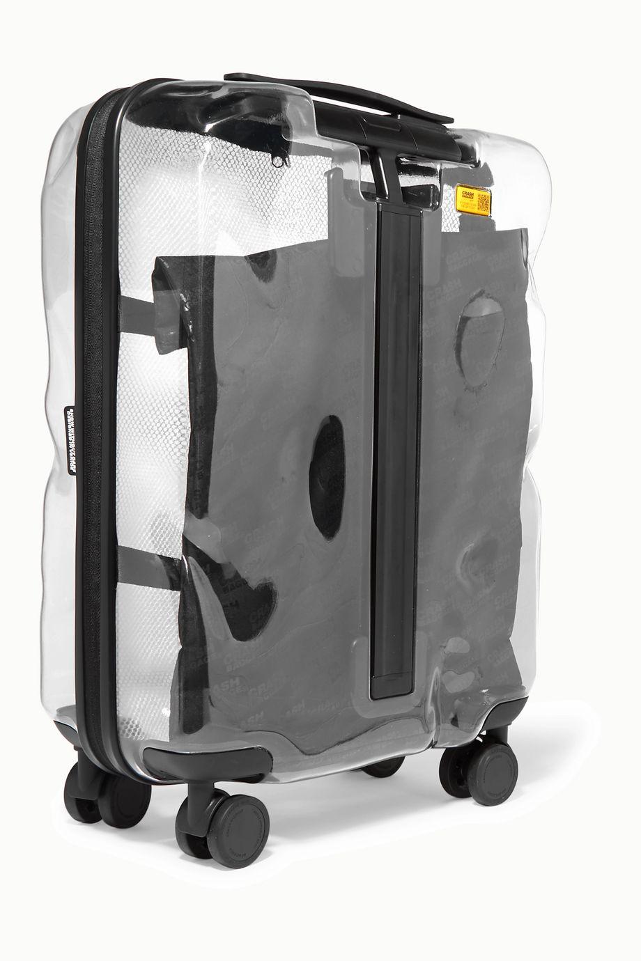 Crash Baggage Share Cabin hardshell suitcase