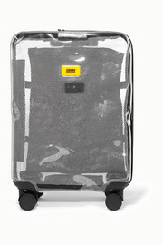 Share Medium Carry-On hardshell suitcase