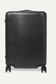 + Jen Atkin Medium hardshell suitcase
