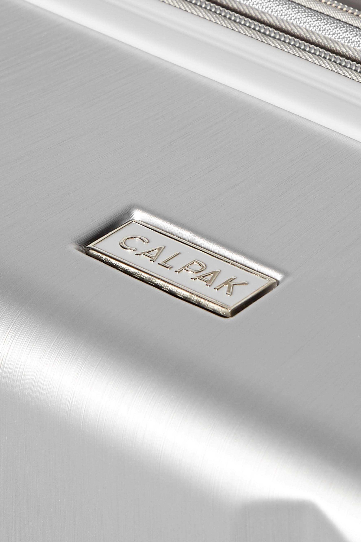 CALPAK Ambeur 硬壳行李箱组