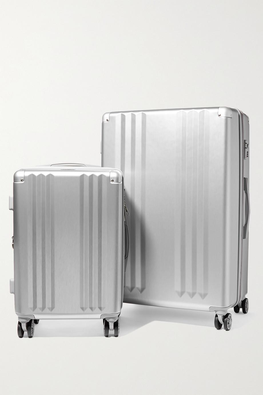 CALPAK Set de valises rigides Ambeur