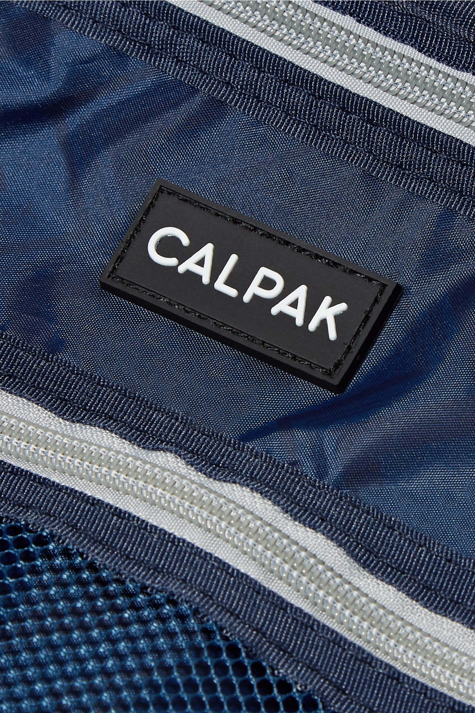 CALPAK Ambeur Carry-On hardshell suitcase