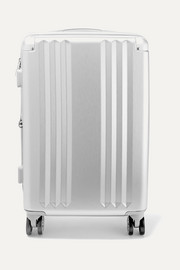 Ambeur Carry-On hardshell suitcase