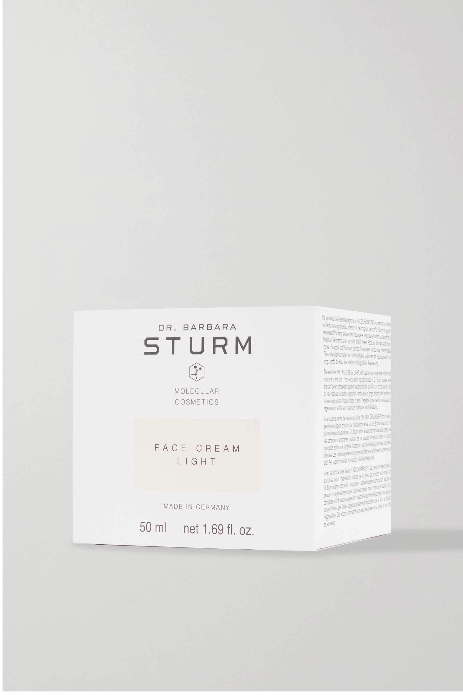 Dr. Barbara Sturm Face Cream Light, 50ml