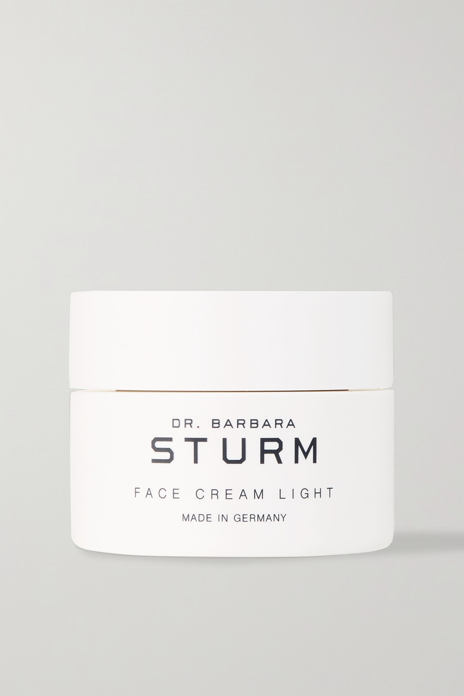 Dr. Barbara Sturm Face Cream Light, 50 ml – Gesichtscreme
