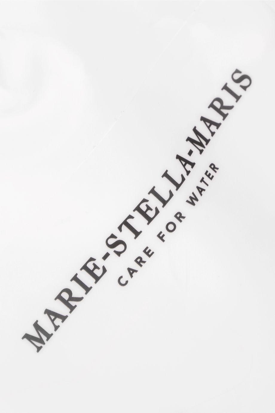 Marie-Stella-Maris Hand & Body Wash – Poivre Noir Frais Refill, 600 ml – Nachfüll-Flüssigseife