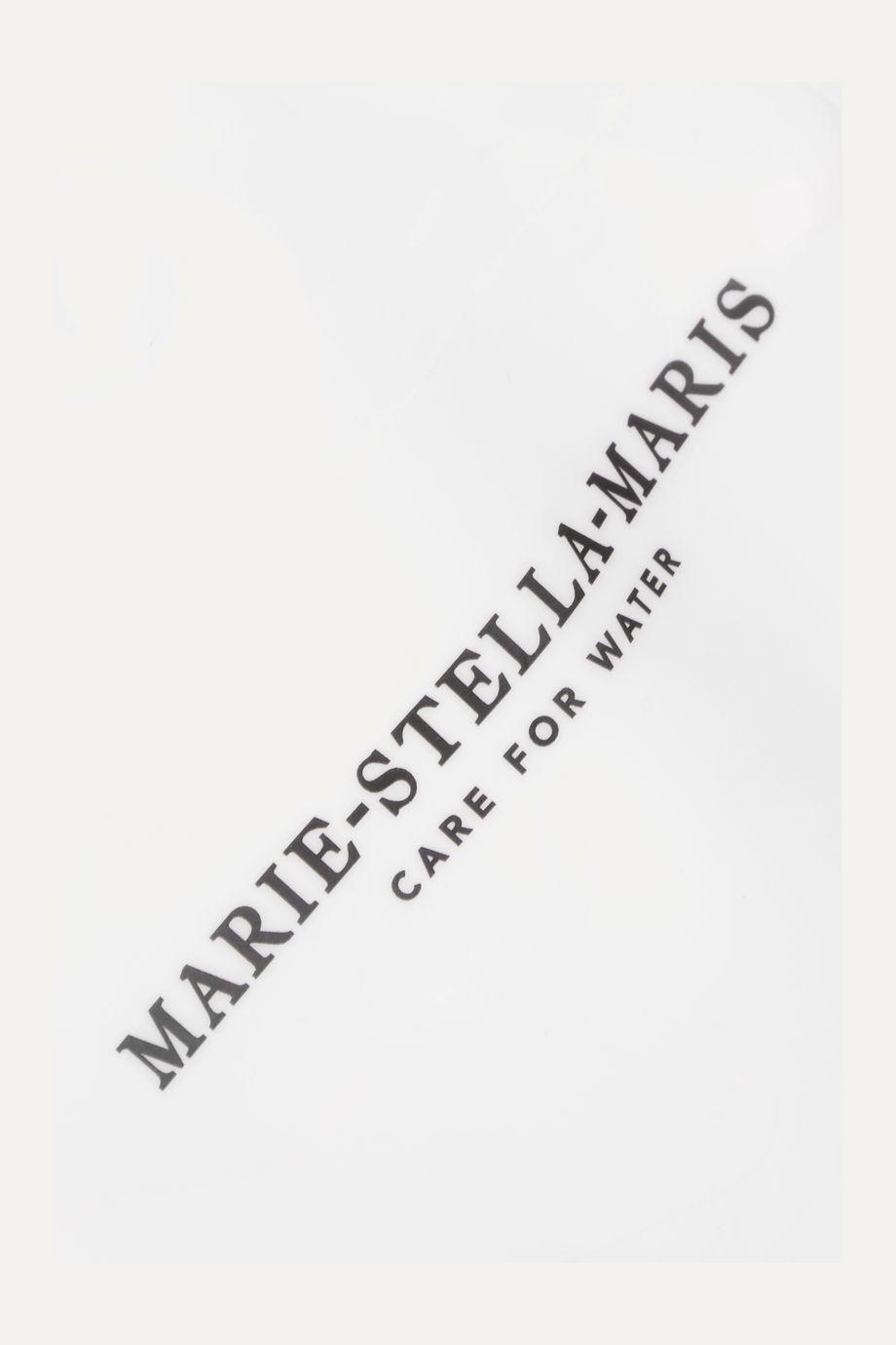 Marie-Stella-Maris Hand & Body Wash - Courage des Bois Refill, 600ml