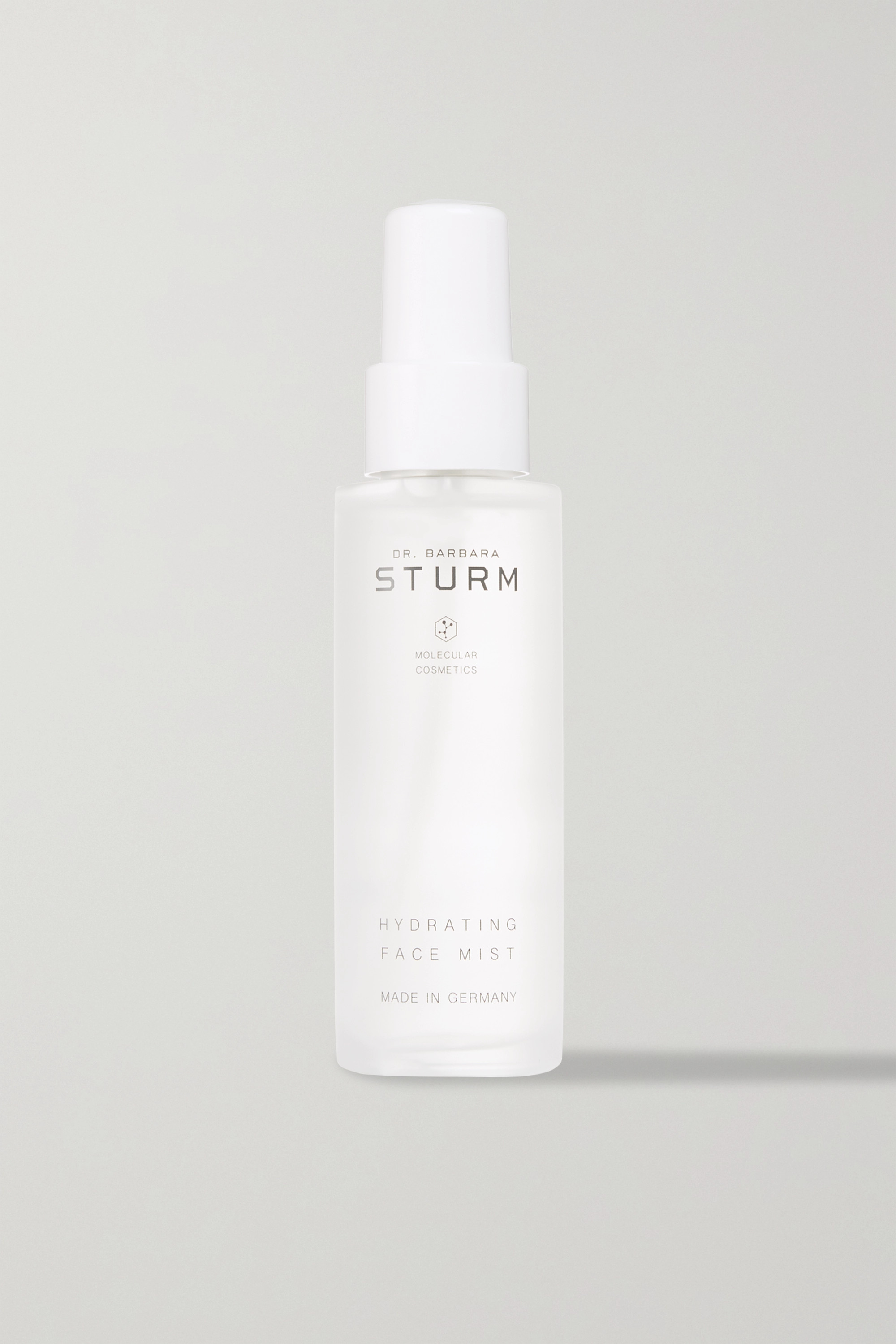 Dr. Barbara Sturm Hydrating Face Mist, 50ml