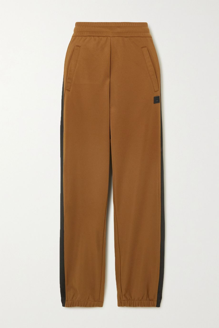 Acne Studios Jersey track pants