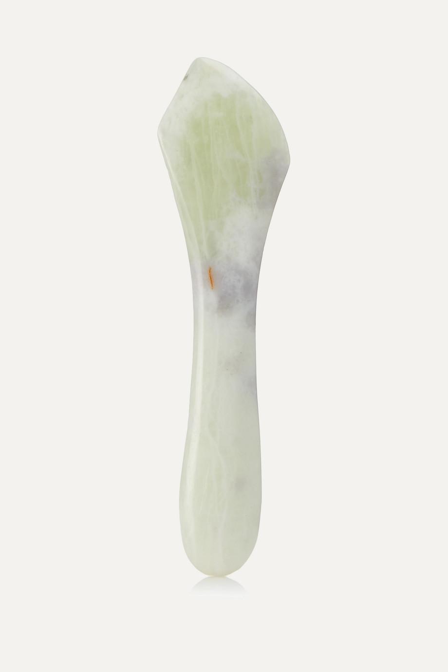 Hayo'u Accessoire de massage Jade Beauty Restorer Precision