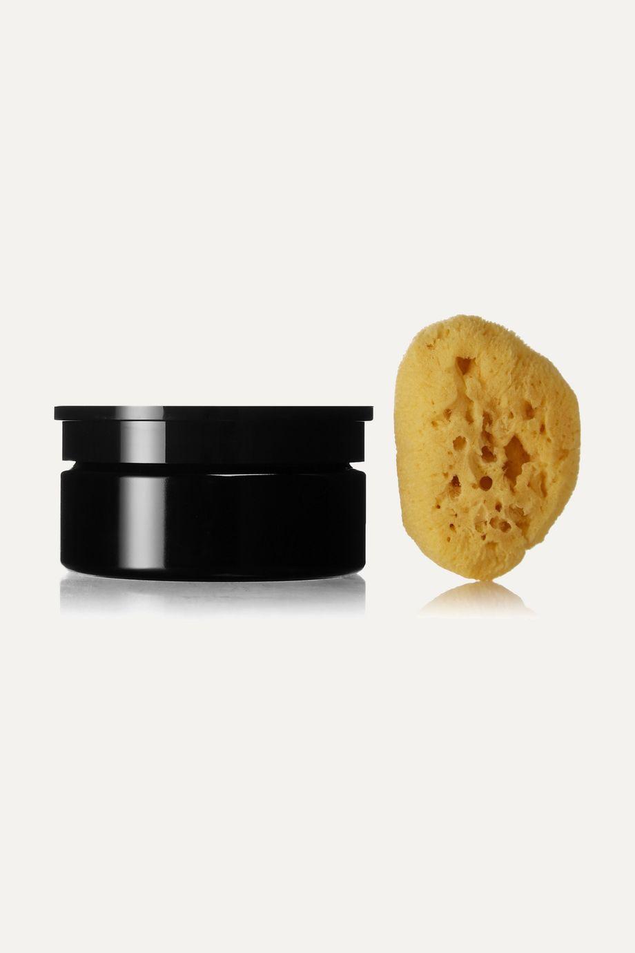 Argentum Apothecary La Lune de Velours Facial Cleanser, 95ml