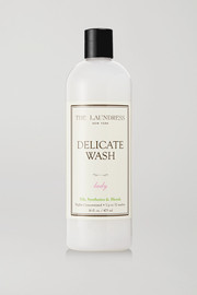 Delicate Wash, 475ml