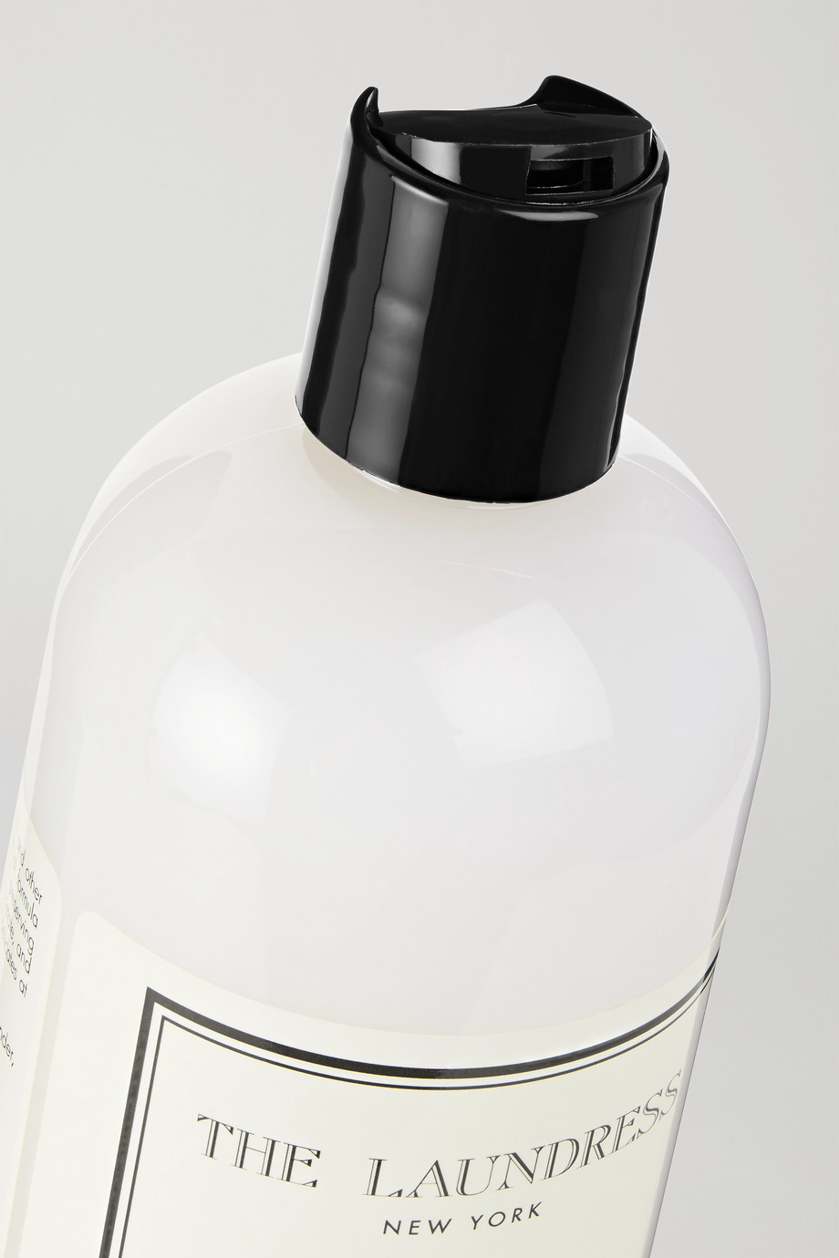 The Laundress Delicate Wash, 475ml