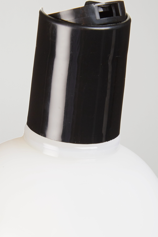 The Laundress 深色衣物专用护色洗衣液,1L