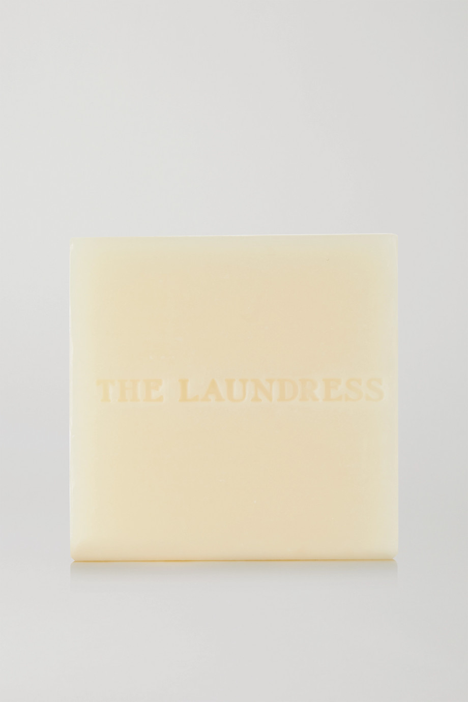The Laundress Wash & Stain Bar, 57g