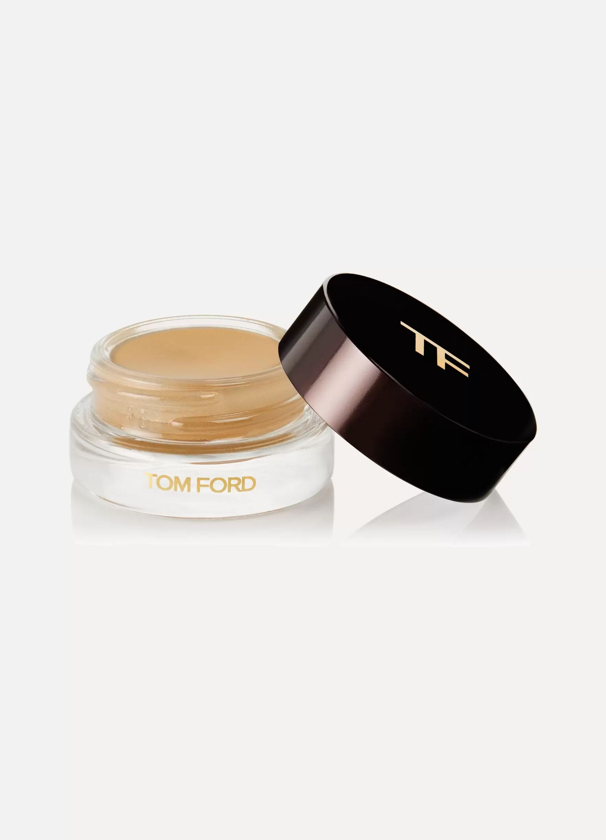 TOM FORD BEAUTY Emotionproof Eye Color - Starmaker 06