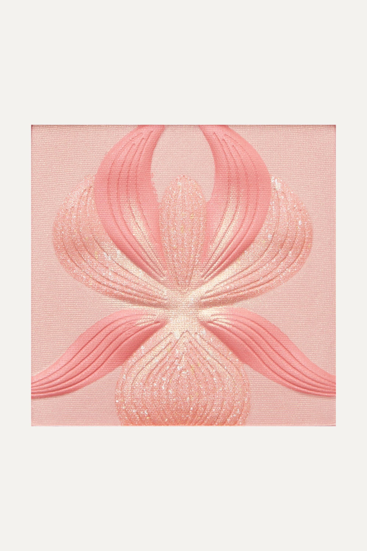 Sisley Highlighter Blush - L'Orchidée Corail No.3