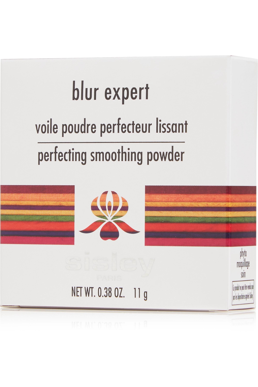 Sisley Blur Expert Powder