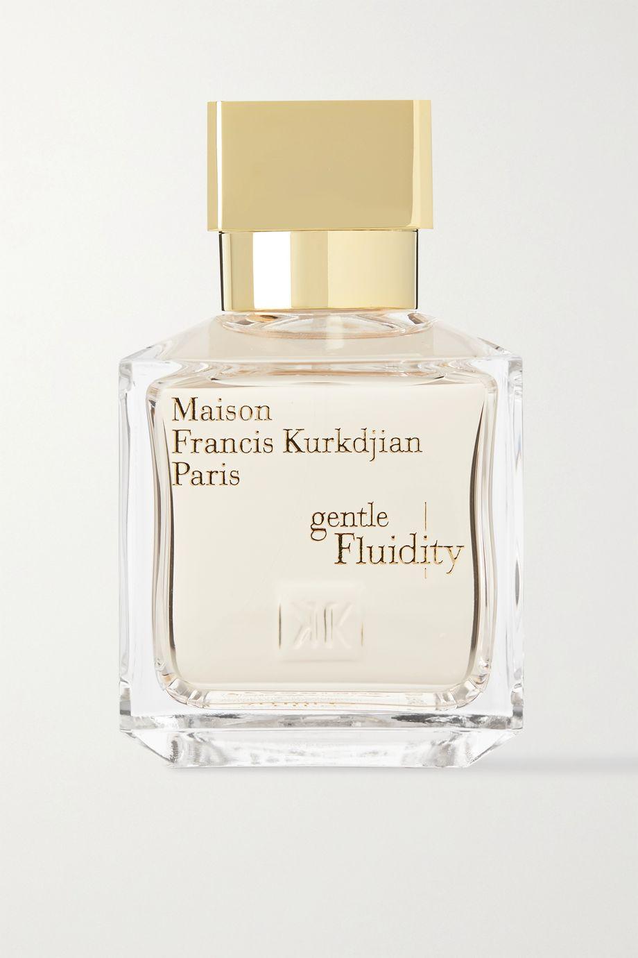 Maison Francis Kurkdjian Gentle Fluidity Gold Edition, 70 ml – Eau de Parfum